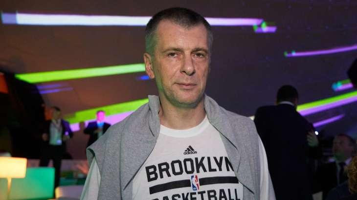 СМИ: Михаила Прохорова с серьезной травмой экстренно госпитализировали