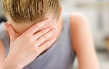 Терапевт дала советы страдающим мигренью людям