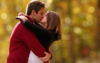 Как заниматься сексом правильно. Топ-15 главных женских ошибок