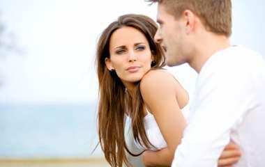 Отношения с женатым мужчиной: а стоит ли начинать?