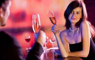 5 основных секретов успешного свидания