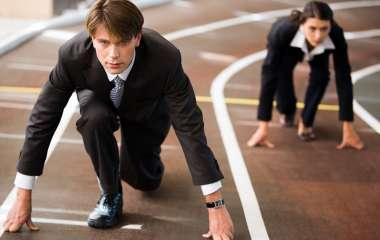 4 признака того, что вы неправильно строите карьеру