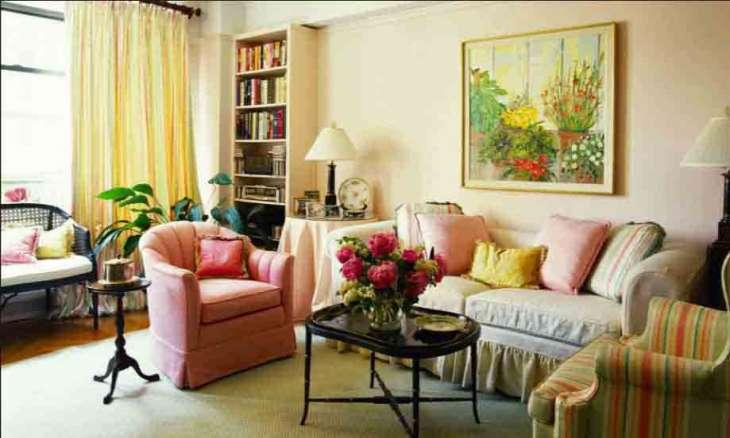 Как создать домашний уют