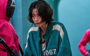 Жуй буржуев. Кровавый корейский сериал «Игра в кальмара» стал мировым хитом Netflix. Что с ним не так?