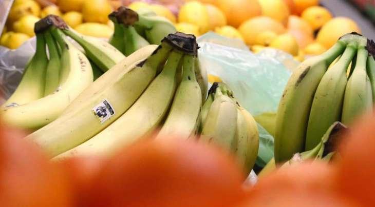 Врачи назвали помогающие быстро сжечь жир продукты