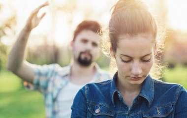 Мужские привычки, с которыми нельзя мириться ни одной женщине