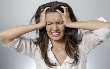 5 вещей, которые помогут сохранить здоровье во время стресса