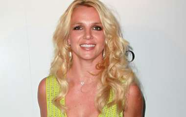 С Бритни Спирс сняли все обвинения по делу о нападении на домработницу