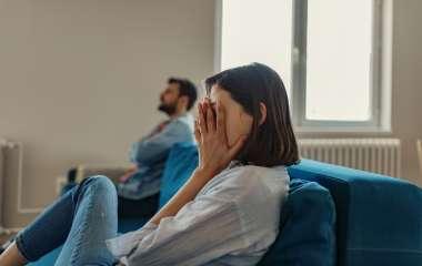 5 распространенных мнений, которые делают отношения токсичными