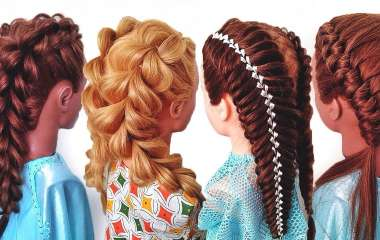 Модные женские прически и стрижки весна-лето 2020