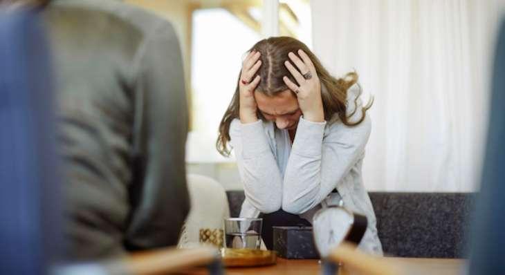 Экспертное насилие: как понять, что психолог может причинить вред