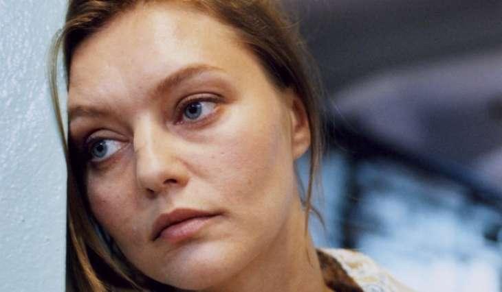 Дочь покойной актрисы Екатерины Голубевой повторила ее судьбу