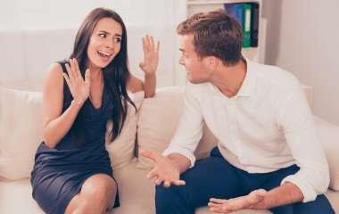 Как объяснить мужчине, что вы хотите серьезных отношений