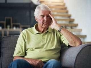 Рак поджелудочной железы: определенное недомогание может быть ранним симптомом