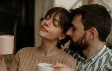 7 качеств, которые помогут вам сблизиться с партнером