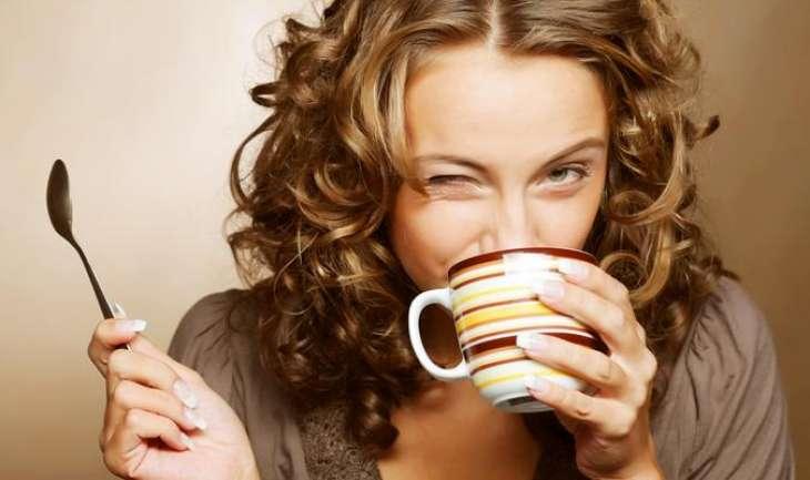 Почему нельзя пить только кофе на завтрак: три последствия для здоровья