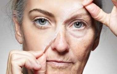 10 продуктов которые помогут сохранить молодость кожи