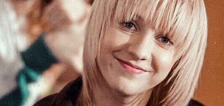 Лена Третьякова рассказала  о домогательствах в