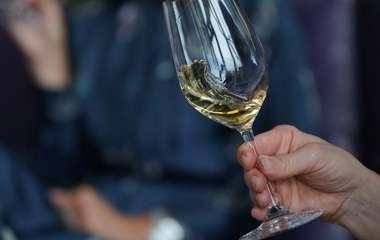 Диетолог назвала наименее вредный алкоголь