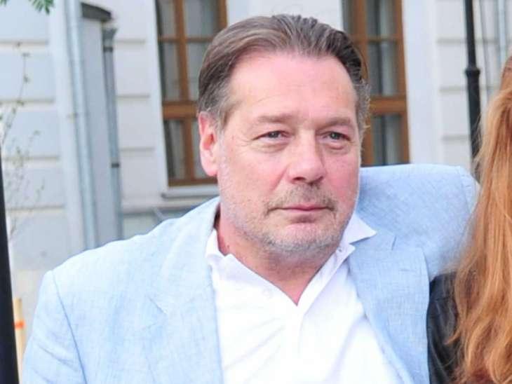 Игорь Янковский: «У Прокловой было столько мужчин, что она всех не помнит. Это грязно!»