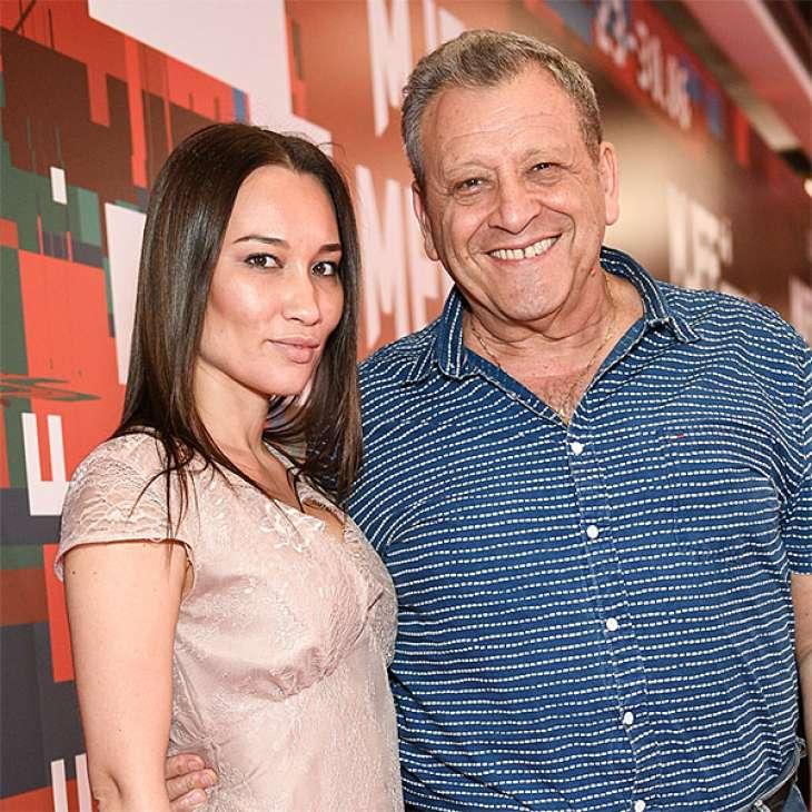 Бывшая жена Грачевского сообщила о больших переменах в жизни: Завидуйте!