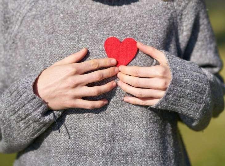 Как не принять сердечный приступ за обычную изжогу