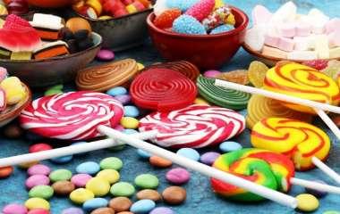 Диетолог назвала способы есть меньше сладкого