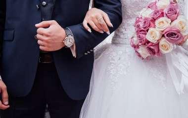5 главных качеств женщин, на которых хотят жениться все мужчины