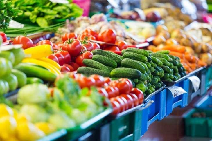 Ученые предупредили о вреде сырых овощей
