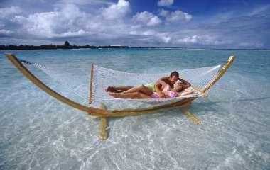 Реально ли словить горящий тур на Мальдивы?