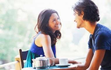 7 признаков того, что ваш мужчина не уверен в себе