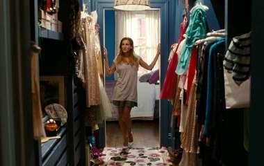 «Нечего надеть»: почему причина этих мыслей – не в количестве одежды