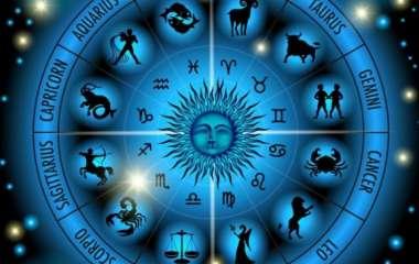 Таблица совместимостей знаков зодиака