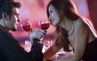 7 запретных тем для первого свидания