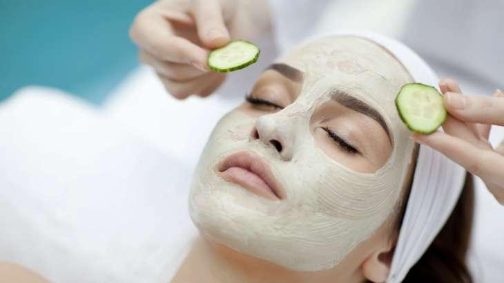 Как сузить поры на лице: дома и у косметолога — рассказывают эксперты