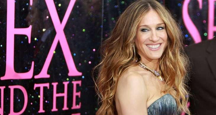 «Да ты – ведьма!»: топ-3 актрис, которые с легкостью сыграли магических персонажей