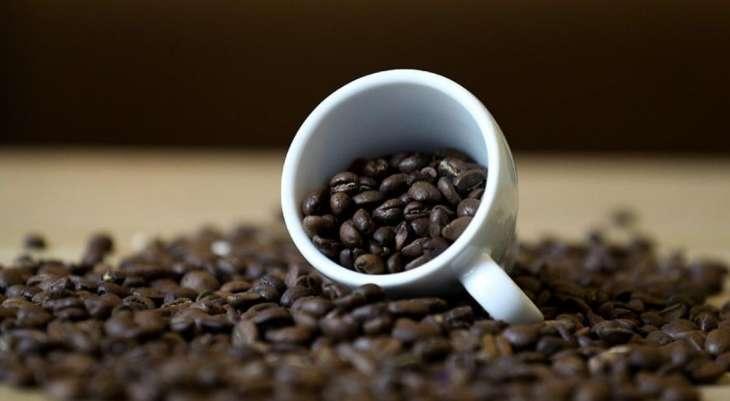 Врач назвал причины не отказываться от кофе