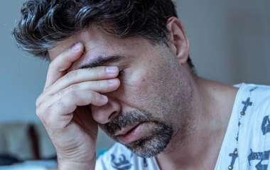 Ученые научились определять депрессию по частоте сердечных сокращений