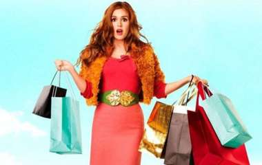 Как экономить на брендовой одежде