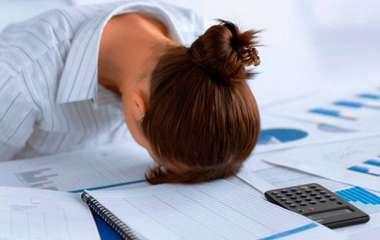 Невролог назвала способ борьбы с состоянием хронической усталости