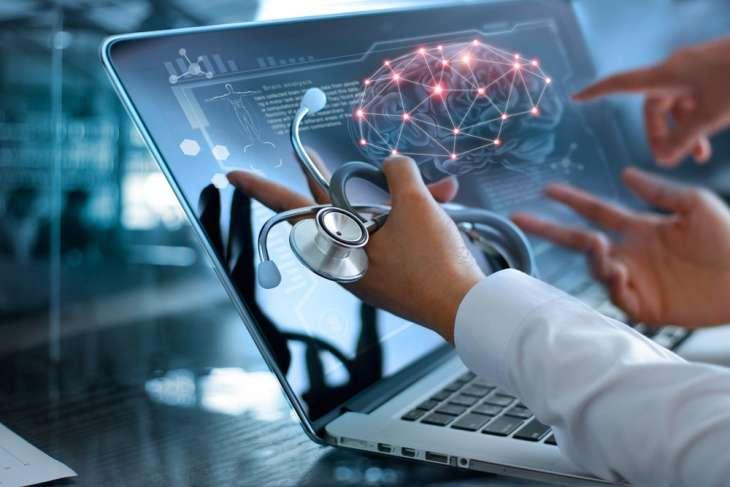 Ученые нашли способ замедлить процессы старения мозга