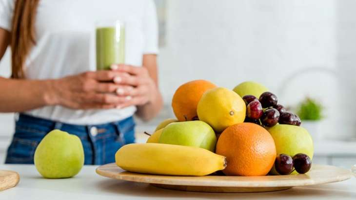 Врач назвал необходимые зимой витамины