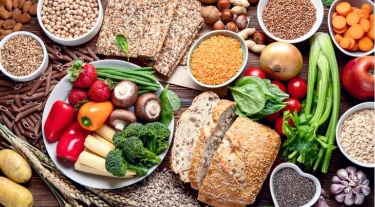 Бобы и овощи: 3 причины добавить продукты с крахмалом в свой рацион