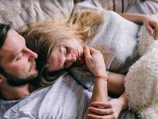 Чего нельзя делать в отношениях? 6 тенденций, которые нужно пресечь