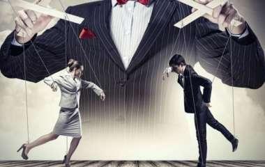5 способов не позволить окружающим собой манипулировать