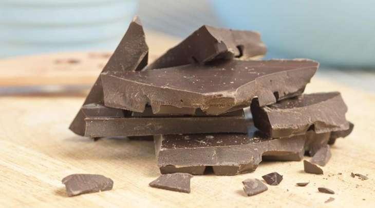 Эксперт назвал три продукта для борьбы со стрессом