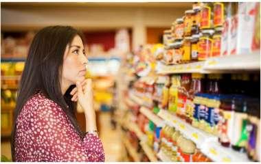 Зимнее питание: в каких продуктах содержится больше всего витаминов