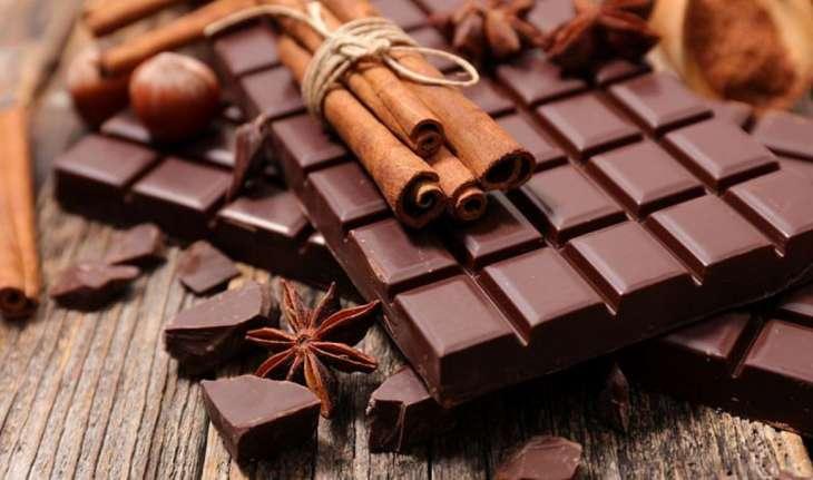 Эксперты рассказали, как есть шоколад, чтобы не набрать лишние килограммы