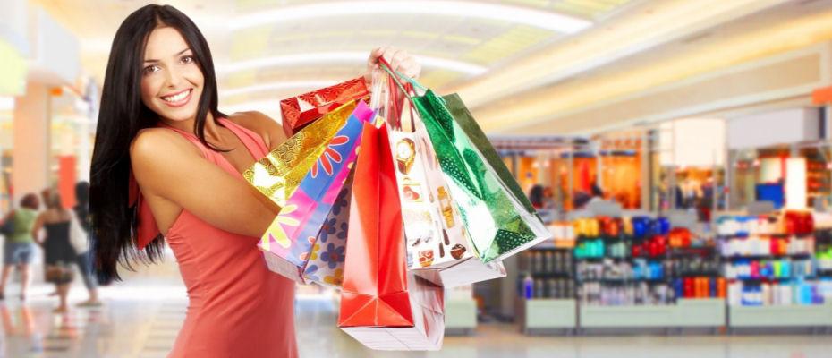 Делайте покупки с умом