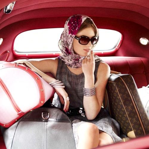 Почему любители путешествовать чаще становятся успешными